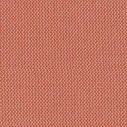 Credo Grapefruit | Drapery fabrics | rohi