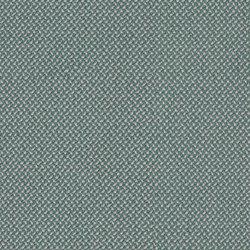 Credo Lake | Drapery fabrics | rohi