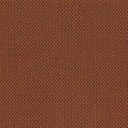Credo Kupfer | Drapery fabrics | rohi