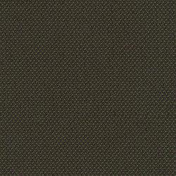 Credo Forest | Drapery fabrics | rohi