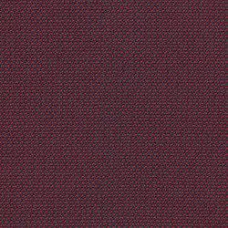 Credo Rubin | Drapery fabrics | rohi