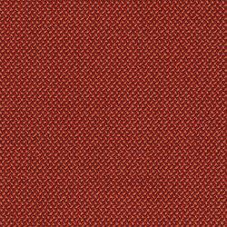 Credo Lampion | Tejidos decorativos | rohi