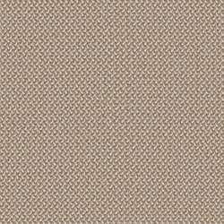 Credo Macadamia | Drapery fabrics | rohi