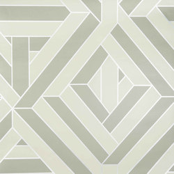 Wynwood COS120 | Wall coverings / wallpapers | NOBILIS