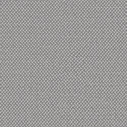 Credo Zinn | Drapery fabrics | rohi