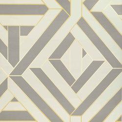 Wynwood COS122 | Carta parati / tappezzeria | NOBILIS