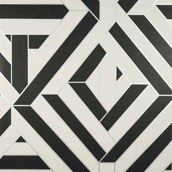 Wynwood COS123 | Revestimientos de paredes / papeles pintados | NOBILIS