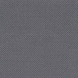 Credo Taupe | Drapery fabrics | rohi