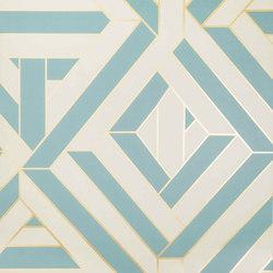 Wynwood COS126 | Wall coverings / wallpapers | NOBILIS