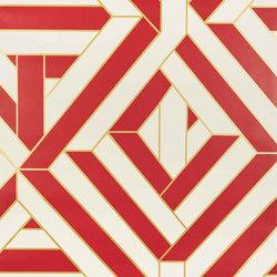 Wynwood COS127 | Revêtements muraux / papiers peint | NOBILIS