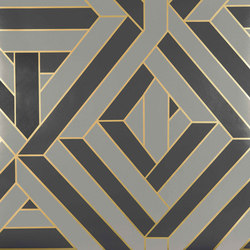 Wynwood COS128 | Wall coverings / wallpapers | NOBILIS