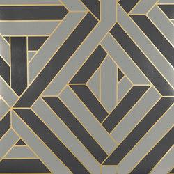 Wynwood COS128 | Revestimientos de paredes / papeles pintados | NOBILIS