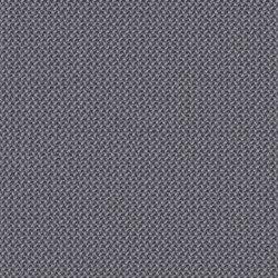 Credo Fels | Drapery fabrics | rohi