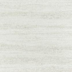 Tivoli COS172 | Revestimientos de paredes / papeles pintados | NOBILIS