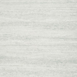 Tivoli COS175 | Revestimientos de paredes / papeles pintados | NOBILIS