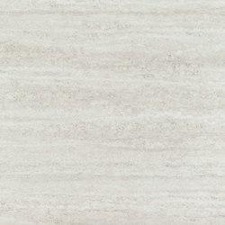 Tivoli COS176 | Revestimientos de paredes / papeles pintados | NOBILIS