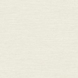 Rue Conti DE10700 | Wall coverings / wallpapers | NOBILIS