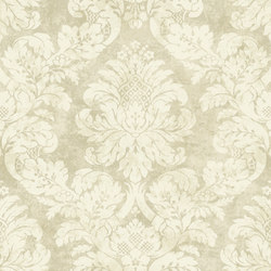 Rue de Grenelle DE11304 | Wall coverings / wallpapers | NOBILIS