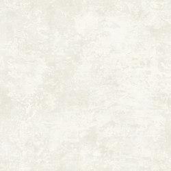 Rue Palatine DE11400 | Revestimientos de paredes / papeles pintados | NOBILIS