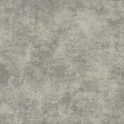 Rue Palatine DE11405 | Wall coverings / wallpapers | NOBILIS