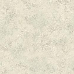 Rue de Luynes DE81308 | Revestimientos de paredes / papeles pintados | NOBILIS