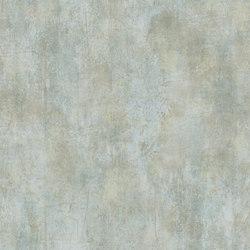 Rue Constantine DE81602 | Revêtements muraux / papiers peint | NOBILIS