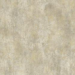 Rue Constantine DE81607 | Revestimientos de paredes / papeles pintados | NOBILIS