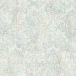 Rue de Martignac DE81701 | Revestimientos de paredes / papeles pintados | NOBILIS