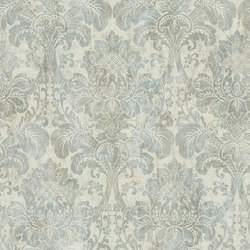 Rue de Martignac DE81702 | Wall coverings / wallpapers | NOBILIS