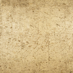 Cork III QNT40 | Wall coverings / wallpapers | NOBILIS