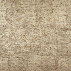 Cork III QNT41 | Wall coverings / wallpapers | NOBILIS