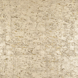 Cork III QNT42 | Wall coverings / wallpapers | NOBILIS