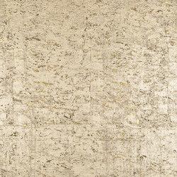Cork III QNT42 | Revestimientos de paredes / papeles pintados | NOBILIS