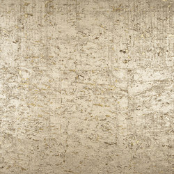 Cork III QNT43 | Wall coverings / wallpapers | NOBILIS