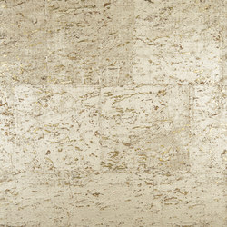 Cork III QNT44 | Wall coverings / wallpapers | NOBILIS