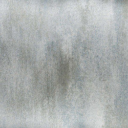 Oxyde QNT90 | Wall coverings / wallpapers | NOBILIS