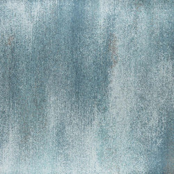 Oxyde QNT91 | Wall coverings / wallpapers | NOBILIS