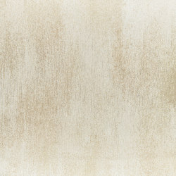 Oxyde QNT92 | Wall coverings / wallpapers | NOBILIS
