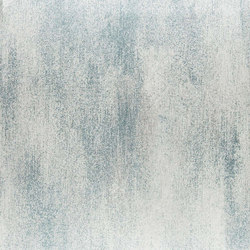 Oxyde QNT93 | Wall coverings / wallpapers | NOBILIS