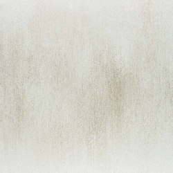 Oxyde QNT94 | Wall coverings / wallpapers | NOBILIS