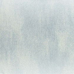 Oxyde QNT95 | Wall coverings / wallpapers | NOBILIS