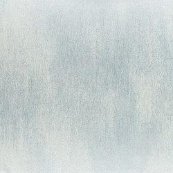 Oxyde QNT95 | Revestimientos de paredes / papeles pintados | NOBILIS