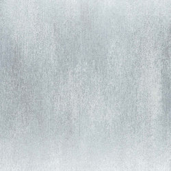Oxyde QNT96 | Wall coverings / wallpapers | NOBILIS