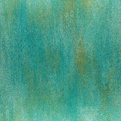 Oxyde QNT97 | Revestimientos de paredes / papeles pintados | NOBILIS