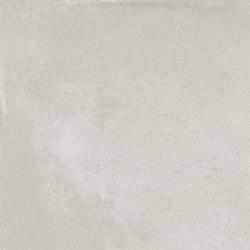 Mate Terra Grigio | Keramik Fliesen | 41zero42