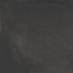 Mate Terra Olivia | Ceramic tiles | 41zero42