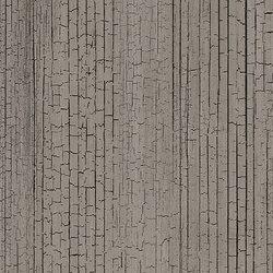 Yaki Fango | Ceramic tiles | 41zero42