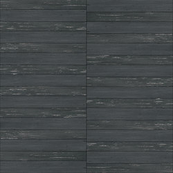 Yaki Mosaic Mix Carbo | Ceramic tiles | 41zero42