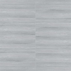 Yaki Mosaic Mix Cenere | Ceramic tiles | 41zero42