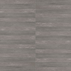 Yaki Mosaic Mix Fango | Floor tiles | 41zero42